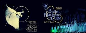 09_balletnacionaldecuba